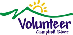 Volunteer Centre Highlight