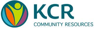 Volunteer Centre Highlight: Kelowna Community Resources (KCR)