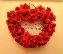 11 - Volunteer Campbell River