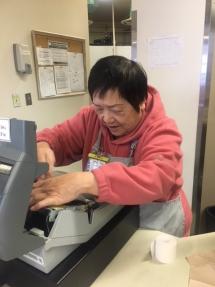 17 - Minoru Seniors Society