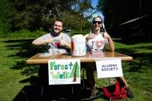 19 - North Vancouver Outdoor School Alumni Society