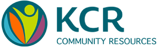 Volunteer Centre Highlight: Kelowna Community Resources (KCR)