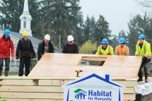 6 - Habitat for Humanity Vancouver Island North