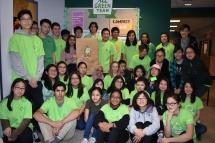 37 - RHS Green Team