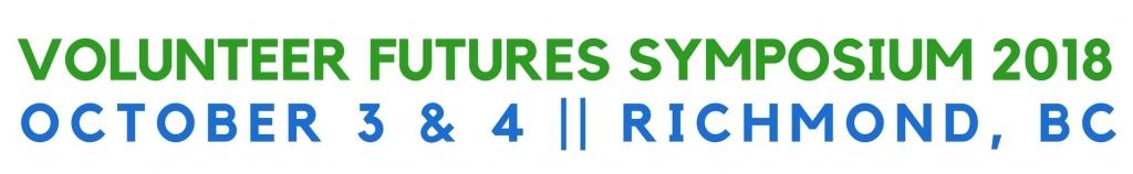 Cropped VF 2018 Logo