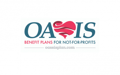 Volunteer BC Partners With OASSIS!