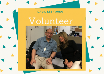 NVW 2019 | Submitted by: Strive Living Society