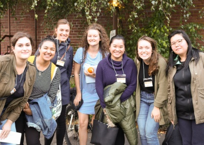 NVW 2019 | Submitted by: Inter-Cultural Association of Greater Victoria
