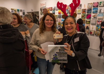 NVW 2019 | Submitted by: North Van Arts