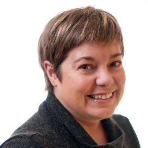 Lisa Mort-Putland