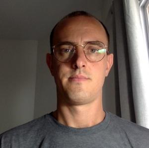 Matthias Klenk